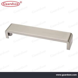 Furniture Handle Drawer Handle Zinc Alloy (800346) pictures & photos