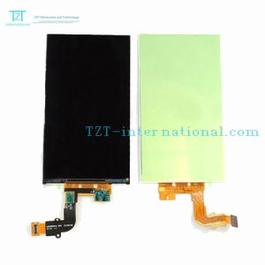 Factory Wholesale Mobile Phone LCD for LG P765 Display pictures & photos
