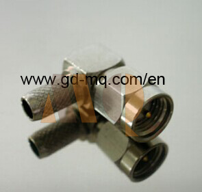 ISO9001-2008custom Precision Machining CNC Part Brass Components (MQ2090) pictures & photos