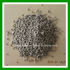 46 % Phosphate Fertilizer, Agriculture and Industry Triple Superphosphate pictures & photos