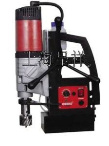 95mm Universal Portable Magnetic Core Drilling Equipment (OB-9500/3) pictures & photos