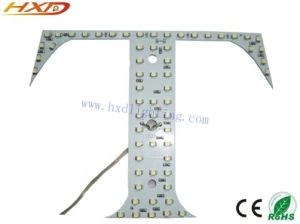 LED Signs/ LED Logo/ LED Words/ LED Pictures pictures & photos