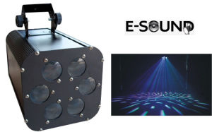 Gorgeous LED Stage Lighting (YS-LE011)