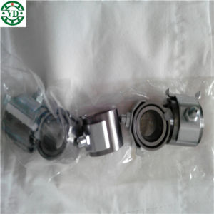 for Textile Spinning Machine Bottom Roller Bearings Lz2340 pictures & photos