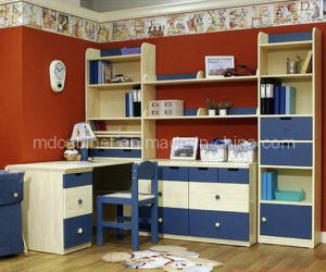 Kabinet mdf book covers for Home decor 80121