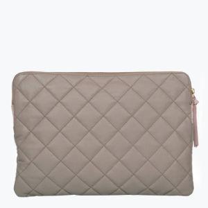 Wholesale Factory Women′s Cosmetic Bags Designer Handbags (LDO-160918) pictures & photos