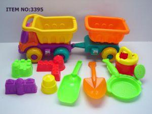 Summer Beach Toys. Sand Beach Toys