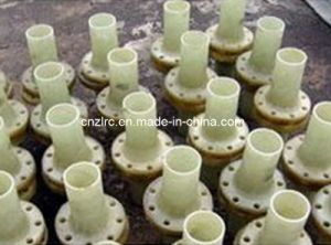 High Quality FRP GRP Pipe Fittings Zlrc pictures & photos