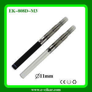 2013 Best E-Cigarette, with Beautiful Indicated Holes (808D-M3)