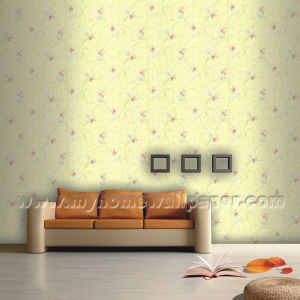 wallpaper for room decoration 2017 grasscloth wallpaper