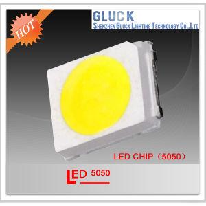 Functional 5050 SMD LED for LED Lighting