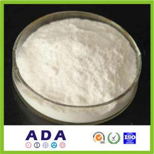Zirconium Oxychloride