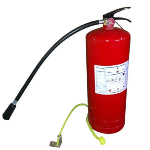 20lbs ABC40% Fire Extinguisher pictures & photos