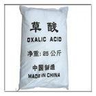 Oxalic Acid pictures & photos