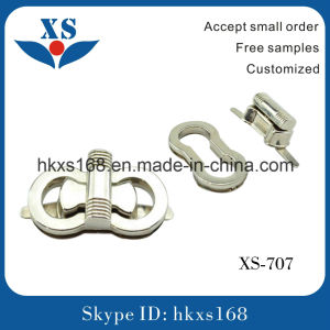 Fashion Twist Lock for Luggage pictures & photos