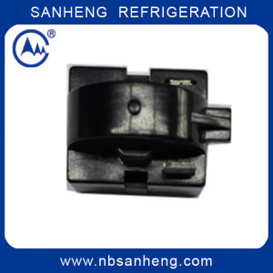 High Quality One Pin Refrigerator Starter Relay (MZ5/SXPTC Series) pictures & photos