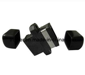 MPO Fiber Optical Adapter (MTP fiber adapter) pictures & photos