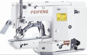 Bar Tacking Sewing Machine Ff1850