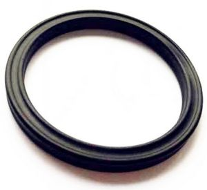 FKM O-Ring / FKM X-Ring pictures & photos