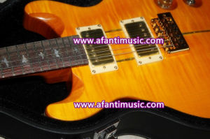 Prs Style / Afanti Electric Guitar (APR-072) pictures & photos