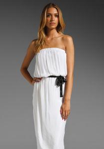Fashion Dress / Fashion Clothes (WD000020) pictures & photos