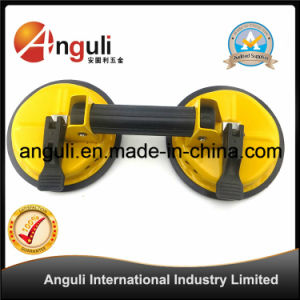 Suction Plate, Suction Cup Lifter (WT-4007) pictures & photos