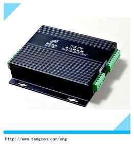 Tengcon Tg900p Protocol Gateway pictures & photos