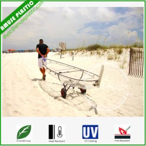 Top Quality 3-Person  Sea River  Ocean  Kayak  Accessories Sport  Kayak Clear pictures & photos