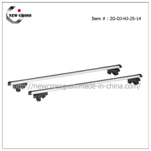 "47"" Al. Roof Rack Cross Bar (NCG-004-DJ-HJ-25-14)"