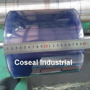 Flexible Plastic PVC Strip Curtain pictures & photos