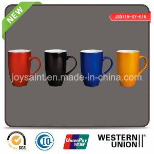 Shinning Color Tea Mug (JSD115-SY-015)