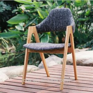 Rch-4133 Modern New Design Thailand Coffee Chair pictures & photos