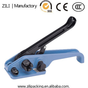 Manual Hand Strapping Tools pictures & photos
