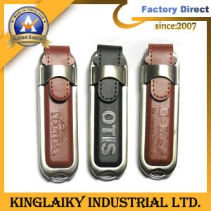 Promotional Flash Drive USB Disk 2.0 Comply with CE EMC Standard pictures & photos