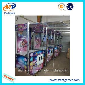 Mt-1125 Mini Video Arcade Crane Games Popular in Canada pictures & photos