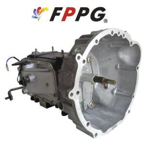 Foton Gearbox (JC521T5EA)