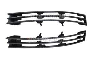 Carbon Fiber Front Strips for Range Rover Vogue 2013 pictures & photos