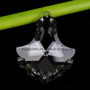 Home Decoration Anchor Shape Crystal Beads