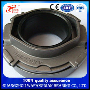 Automobile Spare Parts Clutch Release Bearing Vkc3554 48tka3214 Rct37SA1 pictures & photos