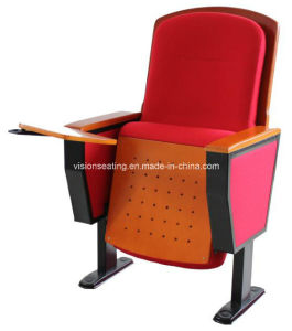 Best Price Auditorium Meeting Conference Lecture Theater Hall Seating (1008) pictures & photos