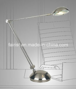 Newest Foldable LED Table Lamp