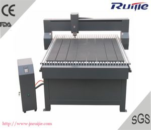CNC Router Machine for Advertising pictures & photos