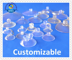 High Quantity Silicone Rubber Seals pictures & photos