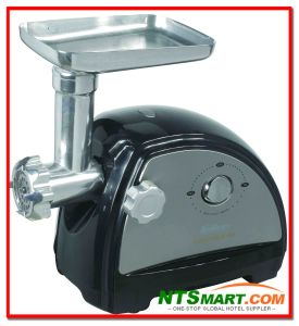 Meat Mincer (01051600000030) pictures & photos