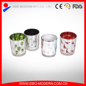Promotional Tea Light Candle Holders Wholesale pictures & photos