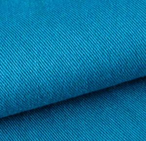 Yarn: 10sx10s Weight: 265G/M2 100% Cotton Twill Uniform Fabric pictures & photos