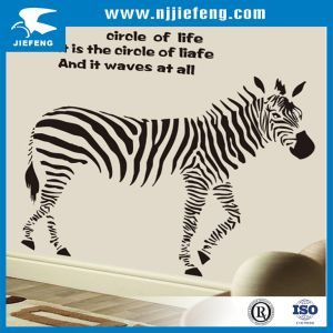 Craft Car Motorcycle Body Sticker Decal pictures & photos