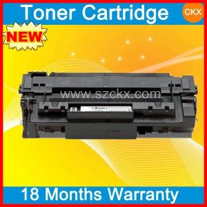 Toner Cartridge 51A Q7551A for Laserjet M3027/M3027xmfp/M3035mfp/M3035xs Mfp/P3005/P3005D/ P3005dn/P3005n/P3005X pictures & photos