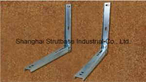 Air Conditioner Bracket / Wall Bracket pictures & photos