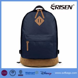 New Best-Selling Travel Backpack Bags pictures & photos